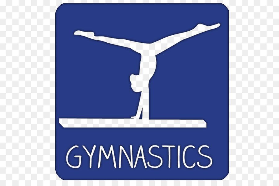 900x600 Cheerleading Tumbling Gymnastics Clip Art