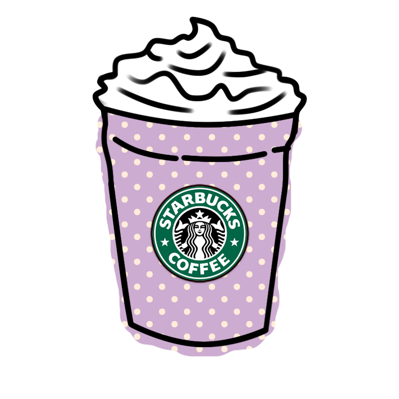 800x800 More Like Starbucks Png By Mariisoliis1234 Planning