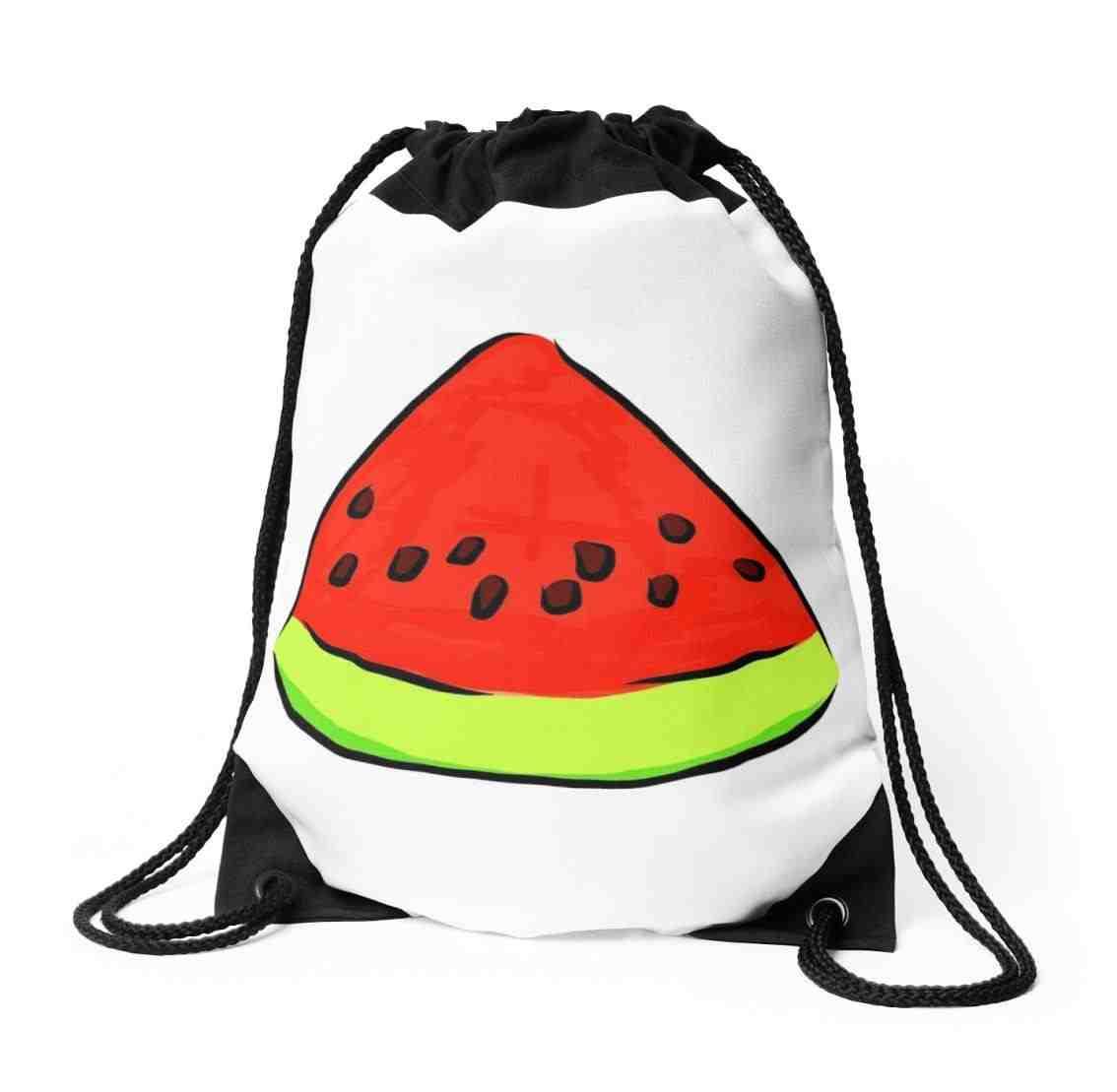 1134x1109 Sans Grossir Foodrhcom Laptop Stickers Clipart Blogger