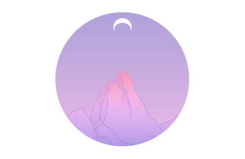 500x324 Clip Art Transparent Tumblr