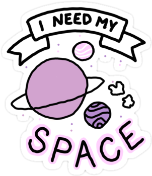302x350 Space Pun Tumblr Planets Stars Galaxy