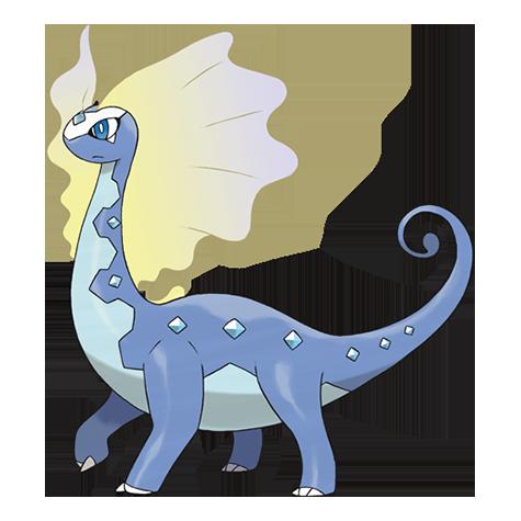 475x475 Tundra Clipart Dinosaur