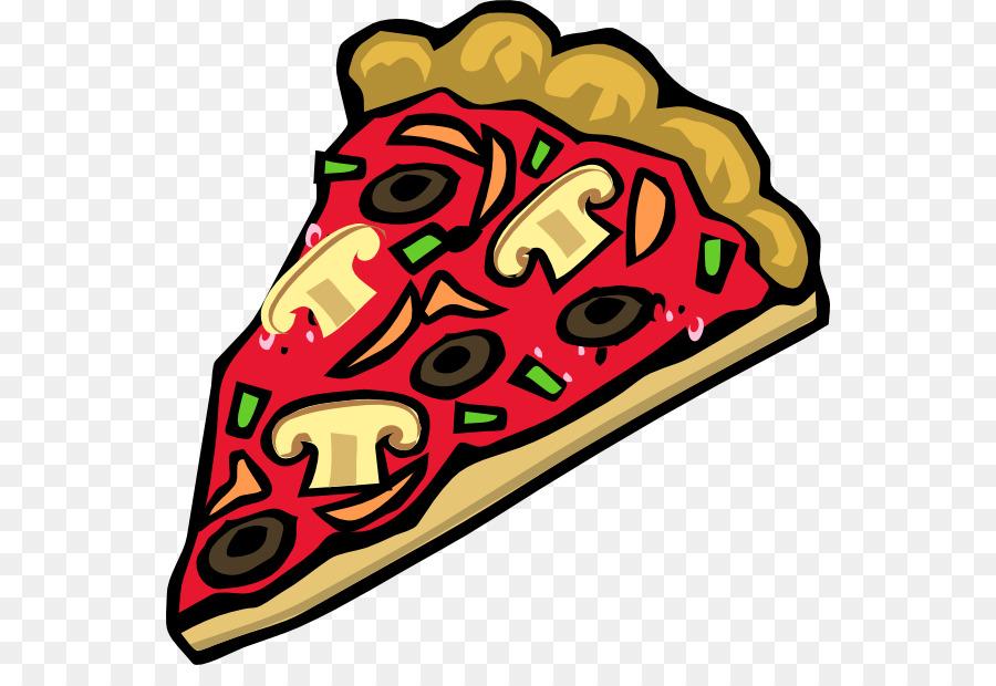 900x620 Pizza Italian Cuisine Vegetarian Cuisine Burrito Clip Art
