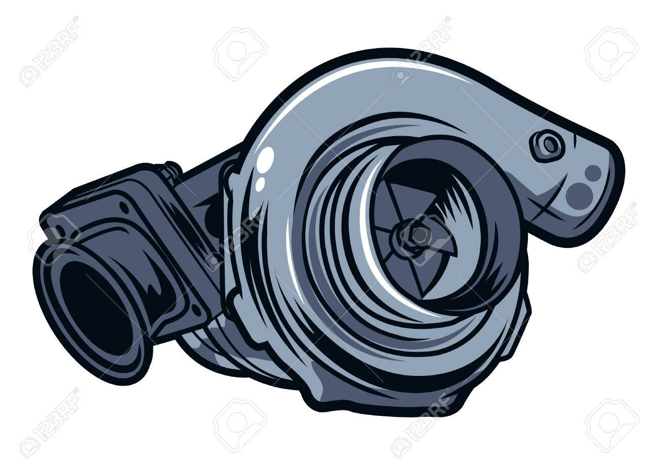 1300x919 Turbo Vector Free Download Clip Art