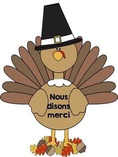 236x314 Thanksgiving Turkey Clip Art