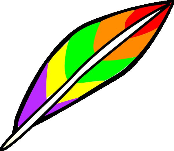600x519 Turkey Feather Clipart