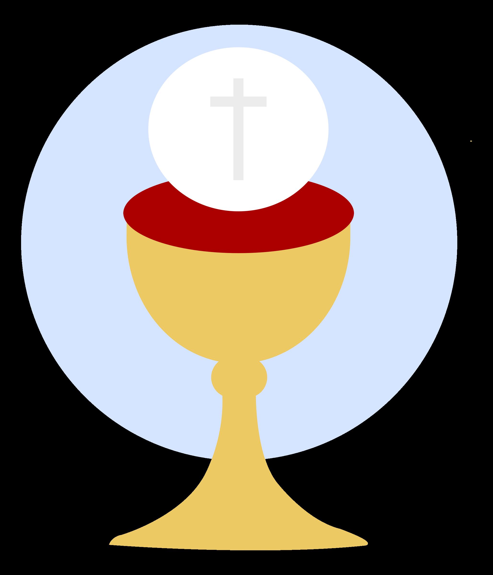 2057x2400 Clip Art Of The Body Christ Book I Am A Church Member First