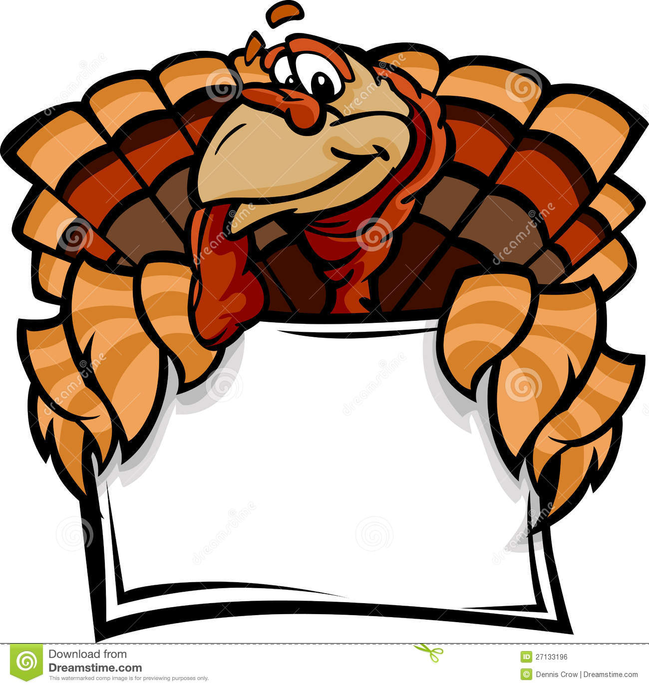 turkey clipart at getdrawings com free for personal use turkey rh getdrawings com free animation clip art downloads free animated clipart for emails