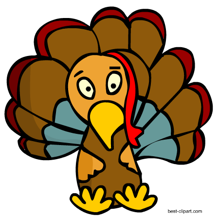 450x450 Free Thanksgiving, Pilgrims And Native American's Clip Art