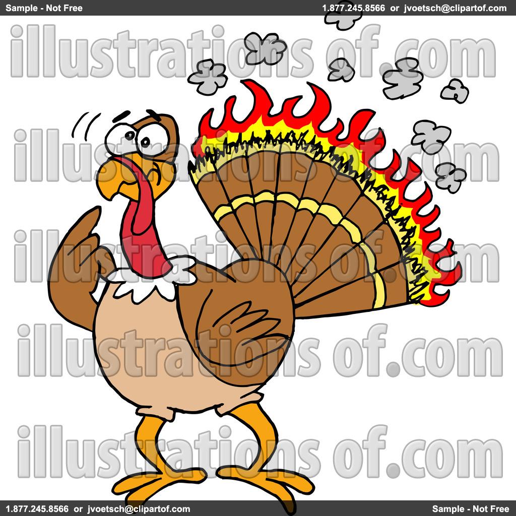 1024x1024 Moving Turkey Clip Art 101 Clip Art