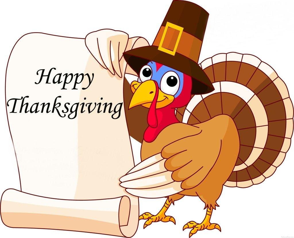 1024x829 Cute Thanksgiving Turkey Free Clip Art Unbelievable Clipart