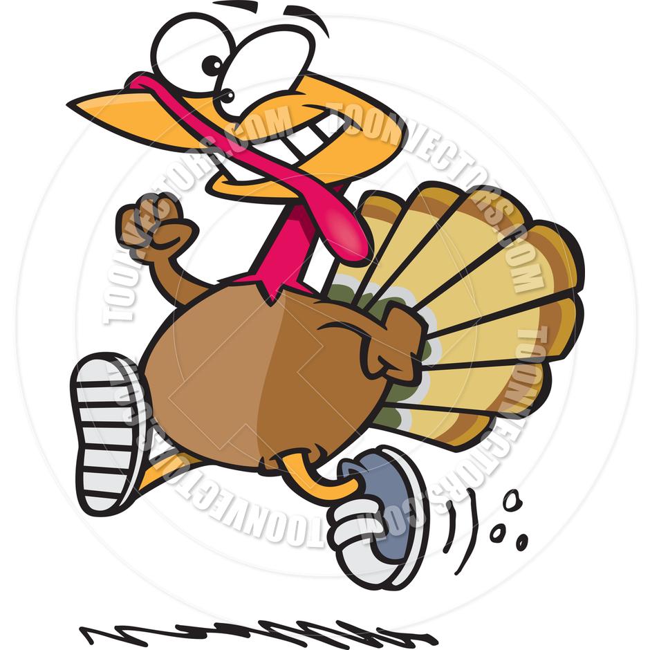 940x940 Clip Art Wild Turkey Clip Art