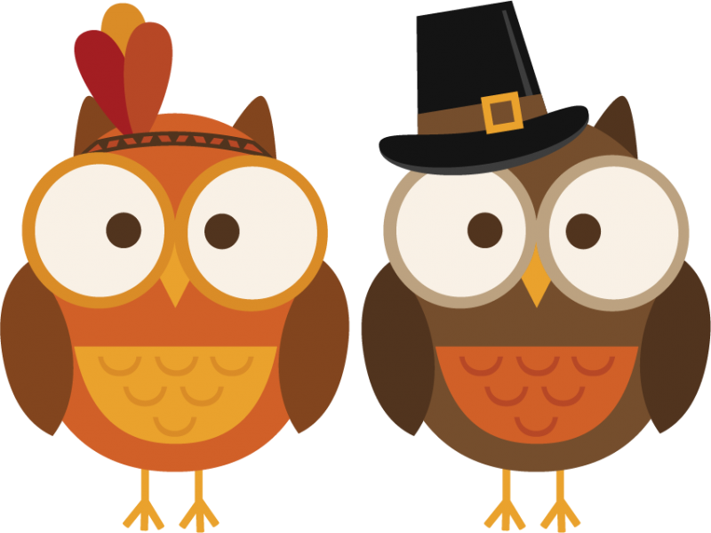 800x599 Free Thanksgiving Clip Art Amp Look At Thanksgiving Clip Art Clip