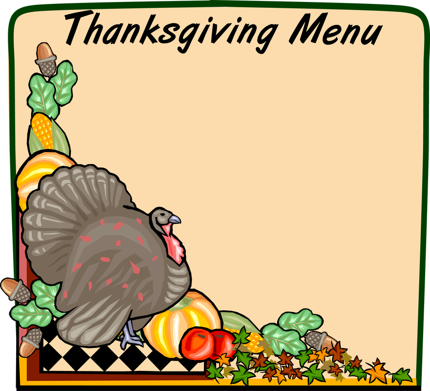 881x800 Thanksgiving Artwork