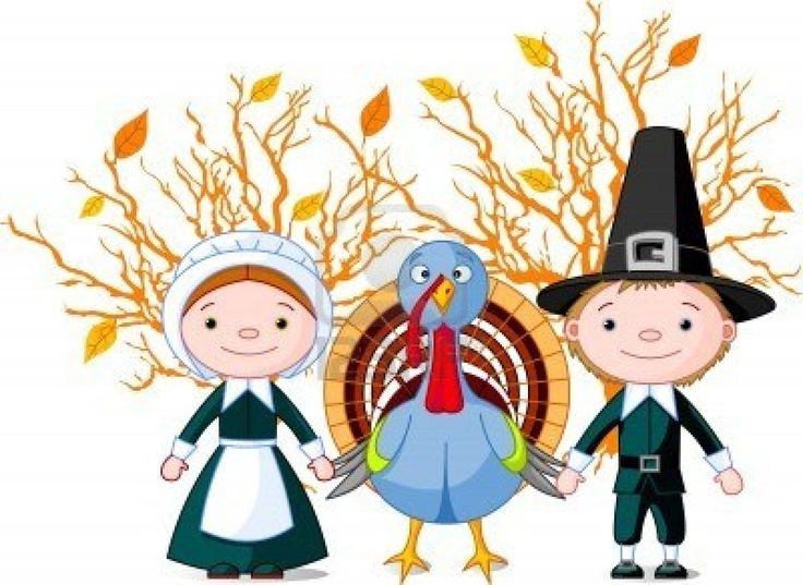 736x537 Thanksgiving Clip Art 400 Pixels Wide Happy Easter