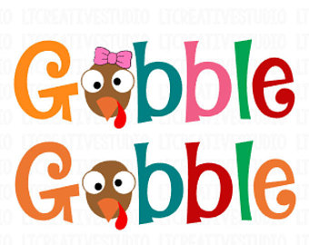 Turkey Face Clipart at GetDrawings | Free download