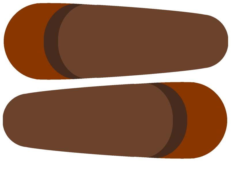 830x598 Turkey Feather Clip Art Png 2