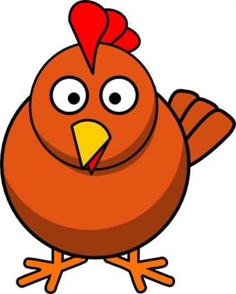 341x425 Chicken Wing Chicken Leg Clipart Free Download Clip Art On 2 4