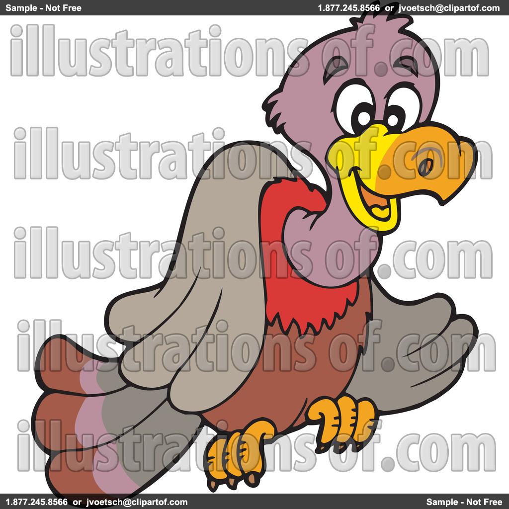 1024x1024 Clip Art Vulture Clip Art