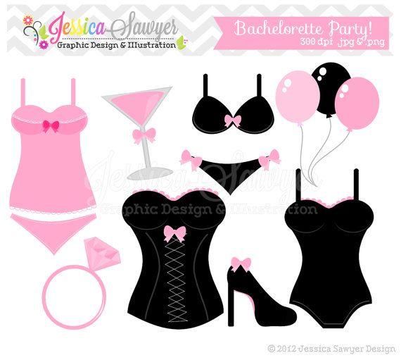 570x511 Bridal Shower Images Clip Art Bridal Shower Invitations