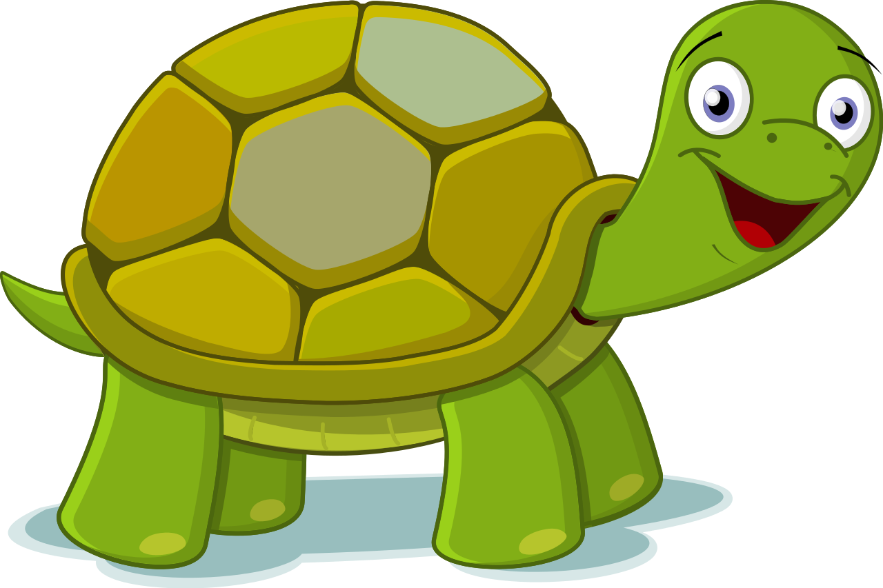 turtle clipart at getdrawings com free for personal use turtle rh getdrawings com turtle clipart freeware black and white turtle clip art images