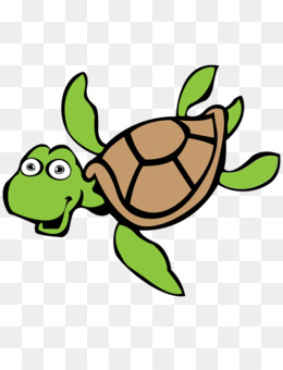 260x340 Free Download Tortoise Child Prison Officer Sea Turtle Clip Art