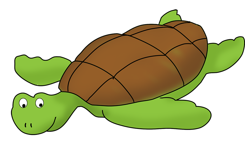 turtle clipart for kids at getdrawings com free for personal use rh getdrawings com clip art turtles free clip art turtle images