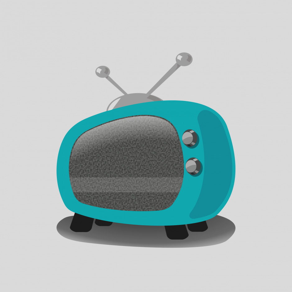 940x940 Pictures Of Tv Clip Art Free Tv Cliparts Download On Clipart