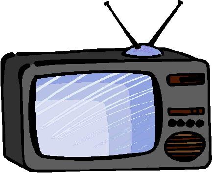 433x354 Exclusive Inspiration Television Clipart Clip Art Communication