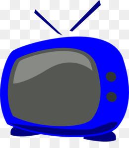260x300 Television Cartoon Free To Air Clip Art