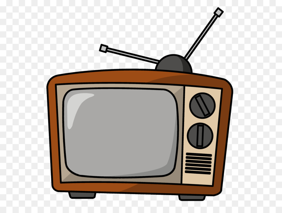900x680 Television Free Content Free To Air Clip Art