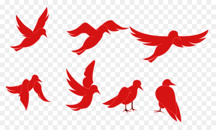 900x540 Tweety Bird Animation Cartoon Clip Art