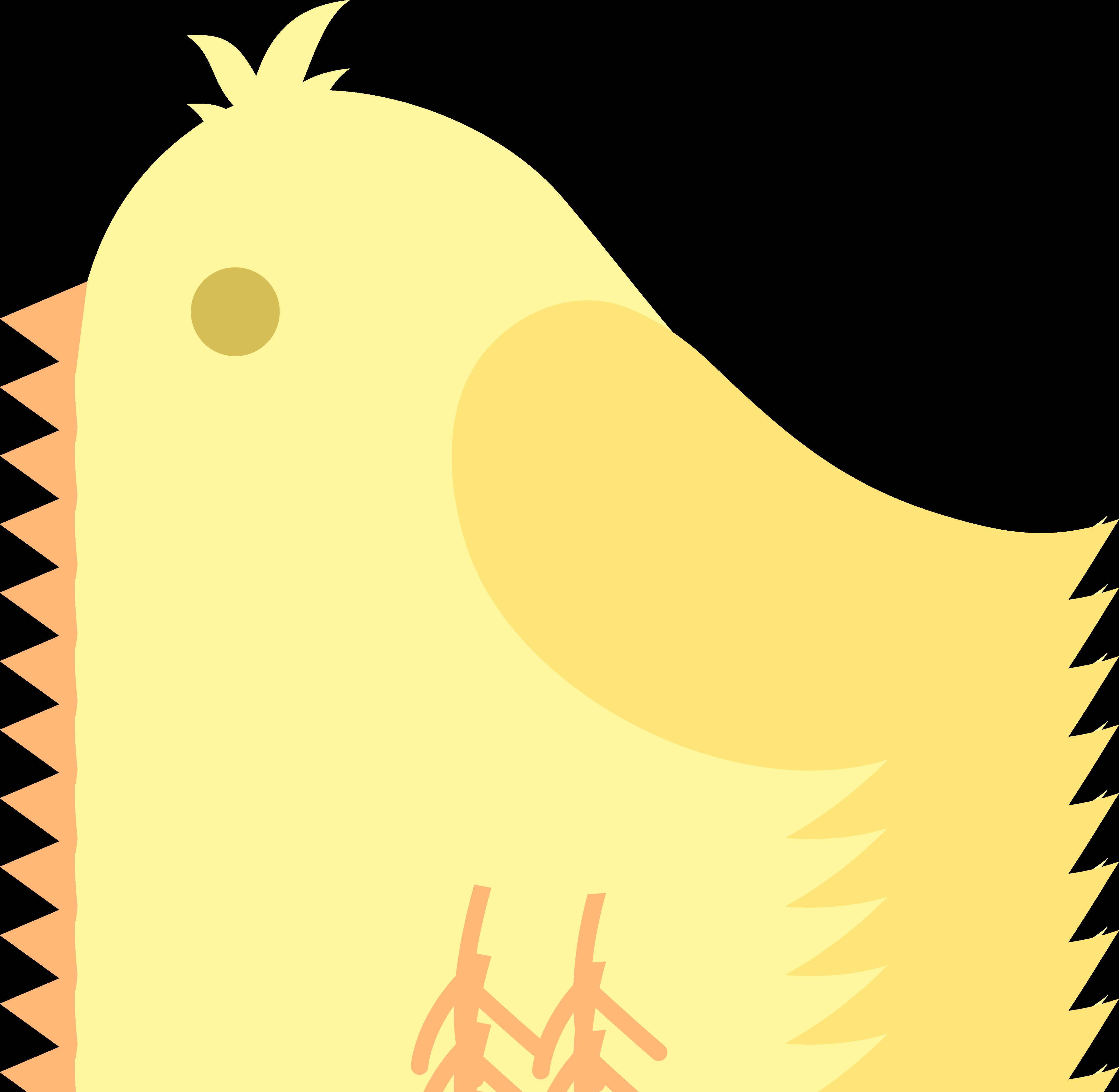 4621x4511 Birds Clipart
