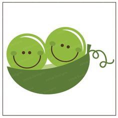 236x236 2 Peas In A Pod Doodles And Things Like 2 Peas In A Pod