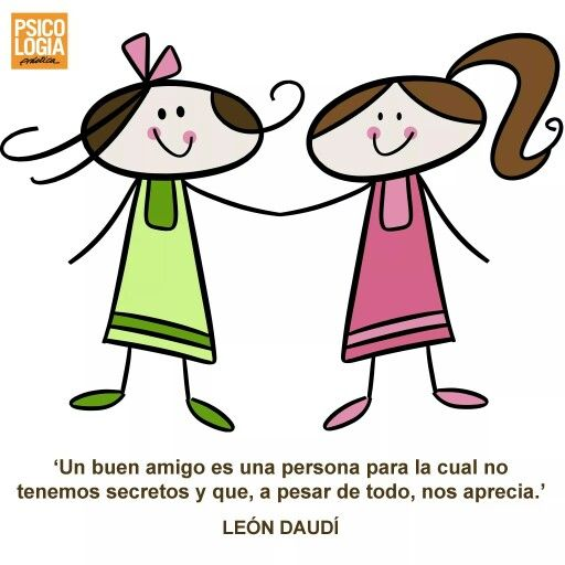 512x512 Pin By Valeria Carrillo On Frases En
