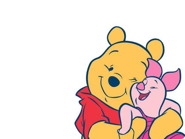 640x480 Planeta Wallpaper De Parede Do Ursinho Pooh My