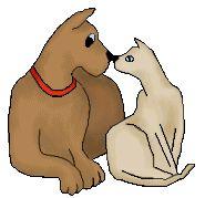 185x179 44 Best Animals Clip Artphotos Images On Clip Art