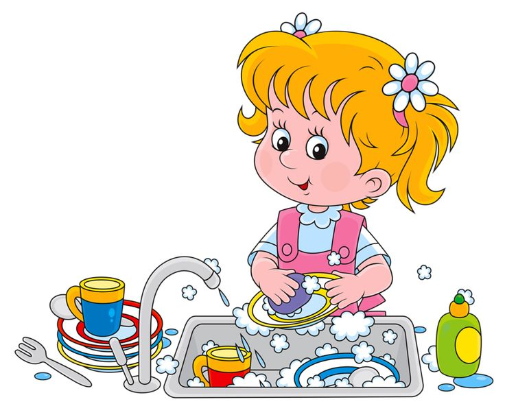736x608 152 Best Big Girl Clipart Images On Girl Clipart, Clip