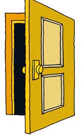 166x267 Door Clip Art Free Collection Download And Share Door Clip Art