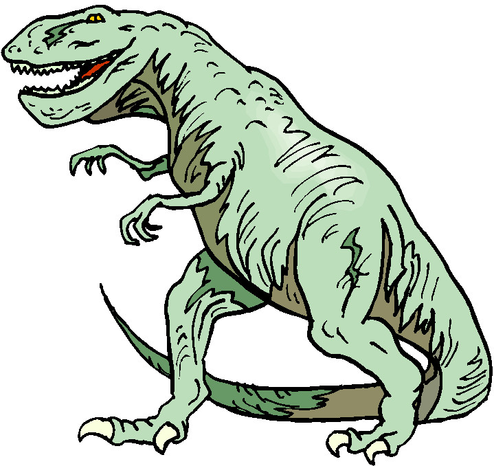 719x678 T Rex Clip Art Free Cute Tyrannosaurus Rex Dinosaur T Rex Vector