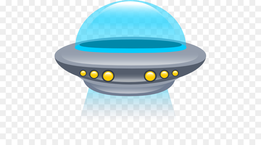 900x500 Ufo Free Unidentified Flying Object Flying Saucer Clip Art
