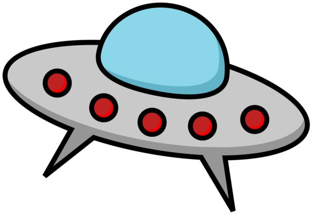 ufo clipart at getdrawings com free for personal use ufo clipart rh getdrawings com ufo clipart images