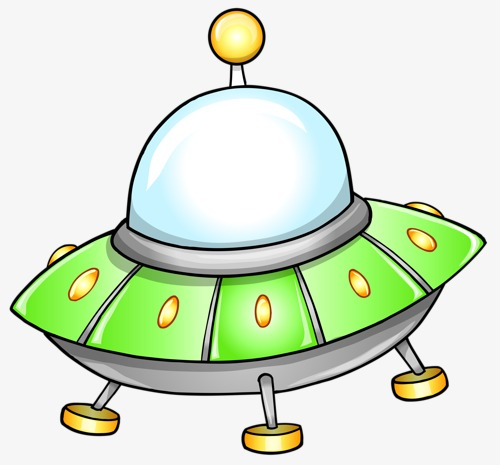 500x465 Ufo, Space Tools, Universe, Outer Space Png Image And Clipart