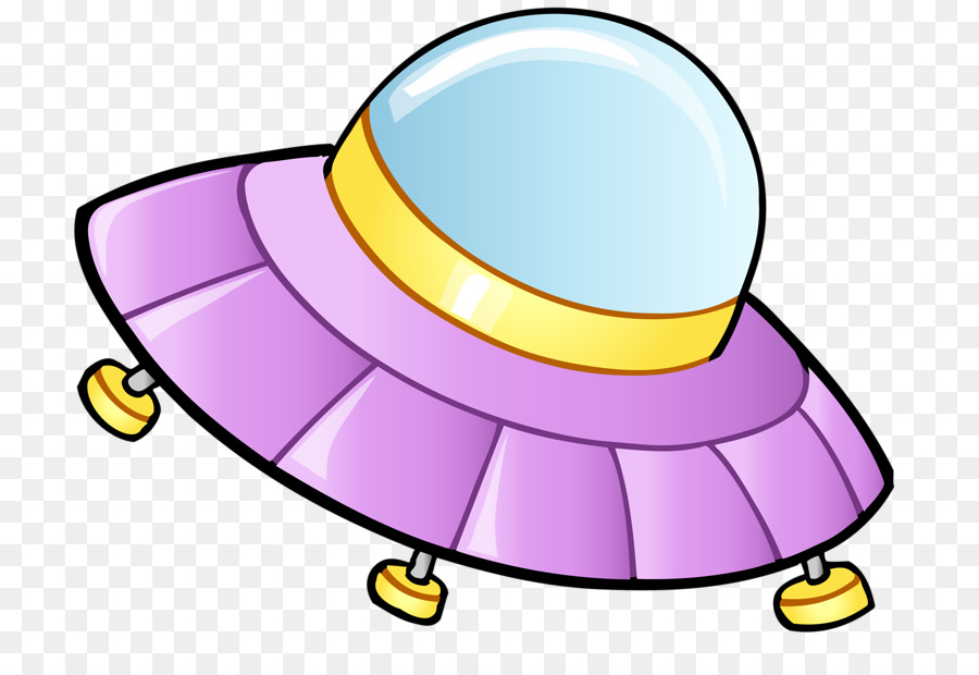 900x620 Unidentified Flying Object Flying Saucer Clip Art