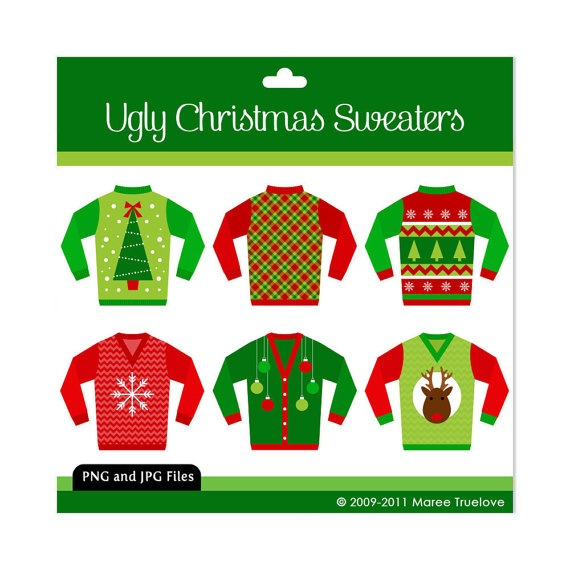 ugly sweater clipart at getdrawings com free for personal use ugly rh getdrawings com Funny Ugly Christmas Sweater Clip Art Free Funny Ugly Christmas Sweater Clip Art Free