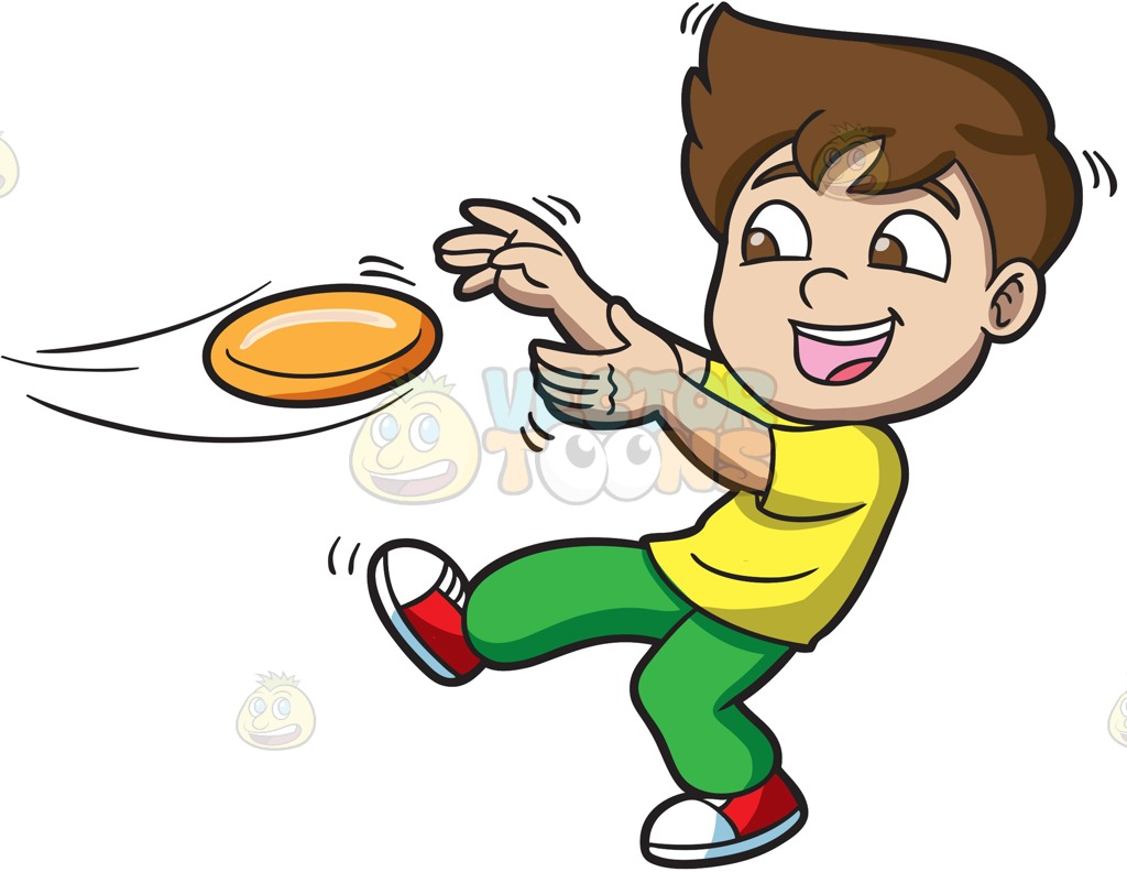 1024x792 Ultimate Frisbee Clip Art. Fun Box Funny Picture, Funny Pic, Pic