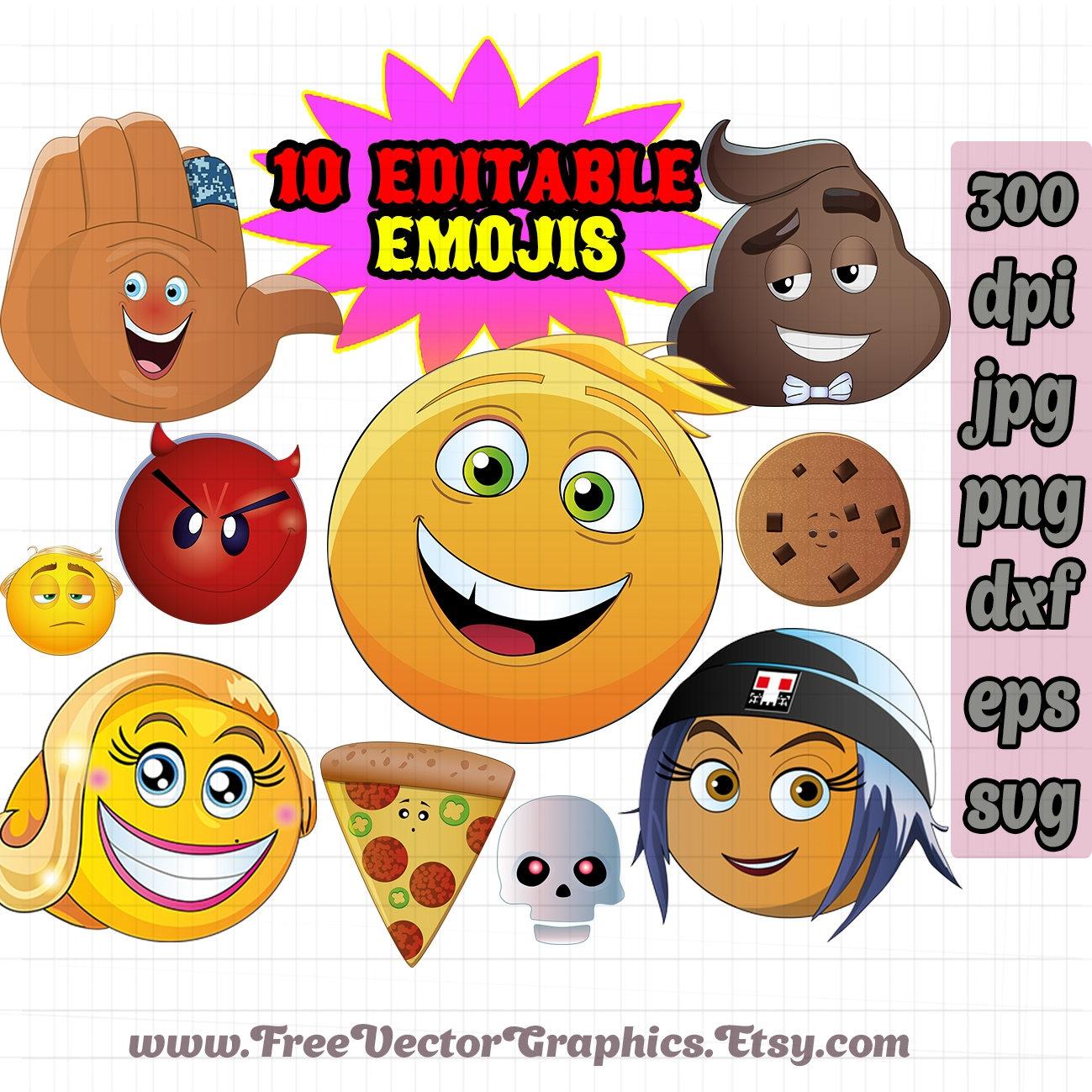 1299x1299 Fresh The Emoji Movie Emoji Movie Smiley Face Emoji Movie Clipart