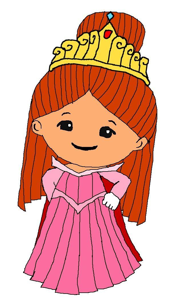 634x1067 Princesas Amp Etc. Princesas Amp Etc