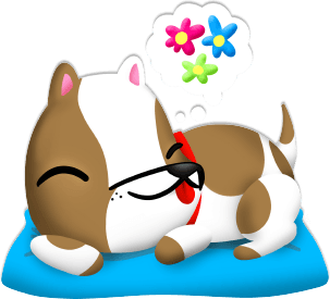303x275 Pets Clipart We Love