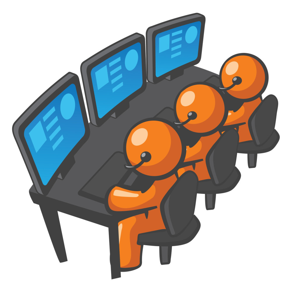 1024x1024 Collection Of Technical Team Clipart High Quality, Free